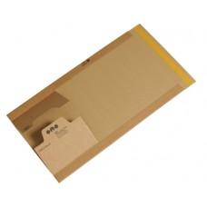 Ordnerverpakking 320x290x35-80mm (per 25 stuks)