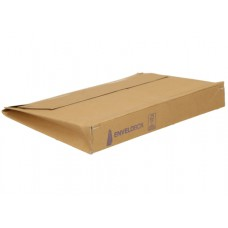 Envelobox 220x155x30mm (per 100 stuks)